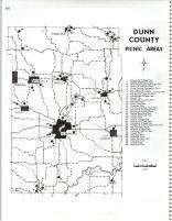 Map Image 033, Dunn County 1978